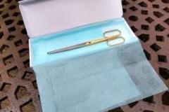 Large Letter PIP friendly packs