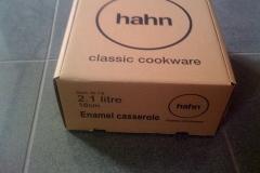 Hahn-Casserole-boxes-brown
