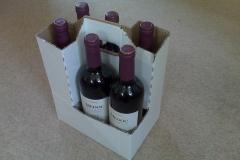 6 Bottle RRP & Carrier