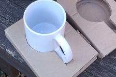 ecee- Mug-ftg